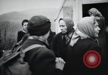 Image of German refugees Soviet Union, 1945, second 10 stock footage video 65675066471
