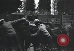 Image of Yalta Conference preparations Crimea Ukraine, 1945, second 3 stock footage video 65675066473