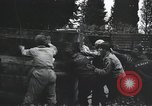 Image of Yalta Conference preparations Crimea Ukraine, 1945, second 11 stock footage video 65675066473