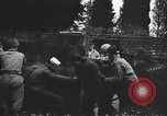 Image of Yalta Conference preparations Crimea Ukraine, 1945, second 12 stock footage video 65675066473