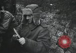 Image of Yalta Conference Crimea Ukraine, 1945, second 7 stock footage video 65675066476