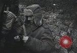 Image of Yalta Conference Crimea Ukraine, 1945, second 10 stock footage video 65675066476