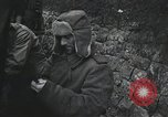 Image of Yalta Conference Crimea Ukraine, 1945, second 11 stock footage video 65675066476
