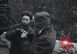 Image of Yalta Conference Crimea Ukraine, 1945, second 4 stock footage video 65675066477