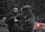 Image of Yalta Conference Crimea Ukraine, 1945, second 6 stock footage video 65675066477