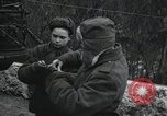 Image of Yalta Conference Crimea Ukraine, 1945, second 7 stock footage video 65675066477