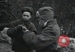Image of Yalta Conference Crimea Ukraine, 1945, second 9 stock footage video 65675066477