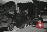 Image of C-82 Packet United States USA, 1944, second 10 stock footage video 65675066479