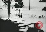 Image of Russian Civil War Russia, 1918, second 5 stock footage video 65675066489