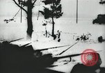 Image of Russian Civil War Russia, 1918, second 6 stock footage video 65675066489