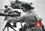 Image of Russian Civil War Russia, 1918, second 7 stock footage video 65675066489