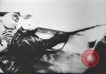 Image of Russian Civil War Russia, 1918, second 8 stock footage video 65675066489