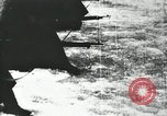 Image of Russian Civil War Russia, 1918, second 9 stock footage video 65675066489