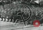Image of German aggression European Theater, 1939, second 1 stock footage video 65675066493
