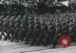 Image of German aggression European Theater, 1939, second 2 stock footage video 65675066493