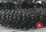 Image of German aggression European Theater, 1939, second 3 stock footage video 65675066493