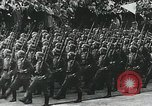 Image of German aggression European Theater, 1939, second 4 stock footage video 65675066493