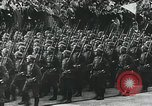 Image of German aggression European Theater, 1939, second 5 stock footage video 65675066493