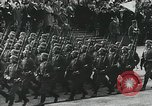 Image of German aggression European Theater, 1939, second 7 stock footage video 65675066493