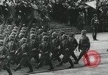 Image of German aggression European Theater, 1939, second 8 stock footage video 65675066493