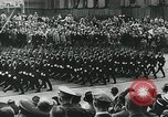 Image of German aggression European Theater, 1939, second 9 stock footage video 65675066493