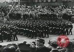 Image of German aggression European Theater, 1939, second 10 stock footage video 65675066493