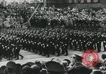 Image of German aggression European Theater, 1939, second 11 stock footage video 65675066493