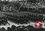 Image of German aggression European Theater, 1939, second 12 stock footage video 65675066493