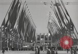 Image of Century of Progress Worlds Fair opening Chicago Illinois USA, 1933, second 4 stock footage video 65675066510