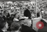 Image of Century of Progress Worlds Fair opening Chicago Illinois USA, 1933, second 7 stock footage video 65675066510