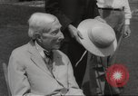 Image of John Rockefeller United States USA, 1933, second 10 stock footage video 65675066511