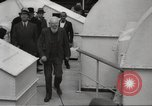 Image of George Bernard Shaw United States USA, 1933, second 3 stock footage video 65675066513