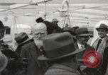 Image of George Bernard Shaw United States USA, 1933, second 10 stock footage video 65675066513