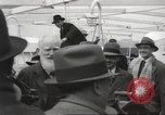 Image of George Bernard Shaw United States USA, 1933, second 11 stock footage video 65675066513