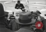 Image of George Bernard Shaw United States USA, 1933, second 12 stock footage video 65675066513