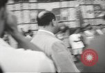 Image of Middle East crisis Middle East, 1958, second 10 stock footage video 65675066516
