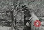 Image of American soldiers Beirut Lebanon, 1958, second 5 stock footage video 65675066521