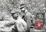 Image of American soldiers Beirut Lebanon, 1958, second 6 stock footage video 65675066521