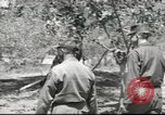 Image of American soldiers Beirut Lebanon, 1958, second 8 stock footage video 65675066521