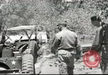 Image of American soldiers Beirut Lebanon, 1958, second 10 stock footage video 65675066521