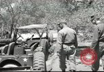 Image of American soldiers Beirut Lebanon, 1958, second 11 stock footage video 65675066521