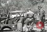 Image of American soldiers Beirut Lebanon, 1958, second 12 stock footage video 65675066521