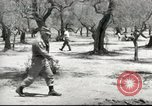 Image of American Army Chaplain Corps Beirut Lebanon, 1958, second 7 stock footage video 65675066522
