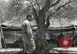 Image of American Army Chaplain Corps Beirut Lebanon, 1958, second 12 stock footage video 65675066522