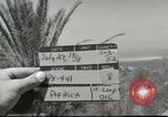 Image of American Army Chaplain Corps Beirut Lebanon, 1958, second 3 stock footage video 65675066524