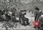 Image of American Army Chaplain Corps Beirut Lebanon, 1958, second 5 stock footage video 65675066524