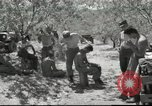 Image of American Army Chaplain Corps Beirut Lebanon, 1958, second 6 stock footage video 65675066524