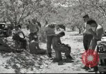 Image of American Army Chaplain Corps Beirut Lebanon, 1958, second 7 stock footage video 65675066524