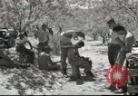 Image of American Army Chaplain Corps Beirut Lebanon, 1958, second 8 stock footage video 65675066524