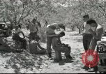 Image of American Army Chaplain Corps Beirut Lebanon, 1958, second 9 stock footage video 65675066524